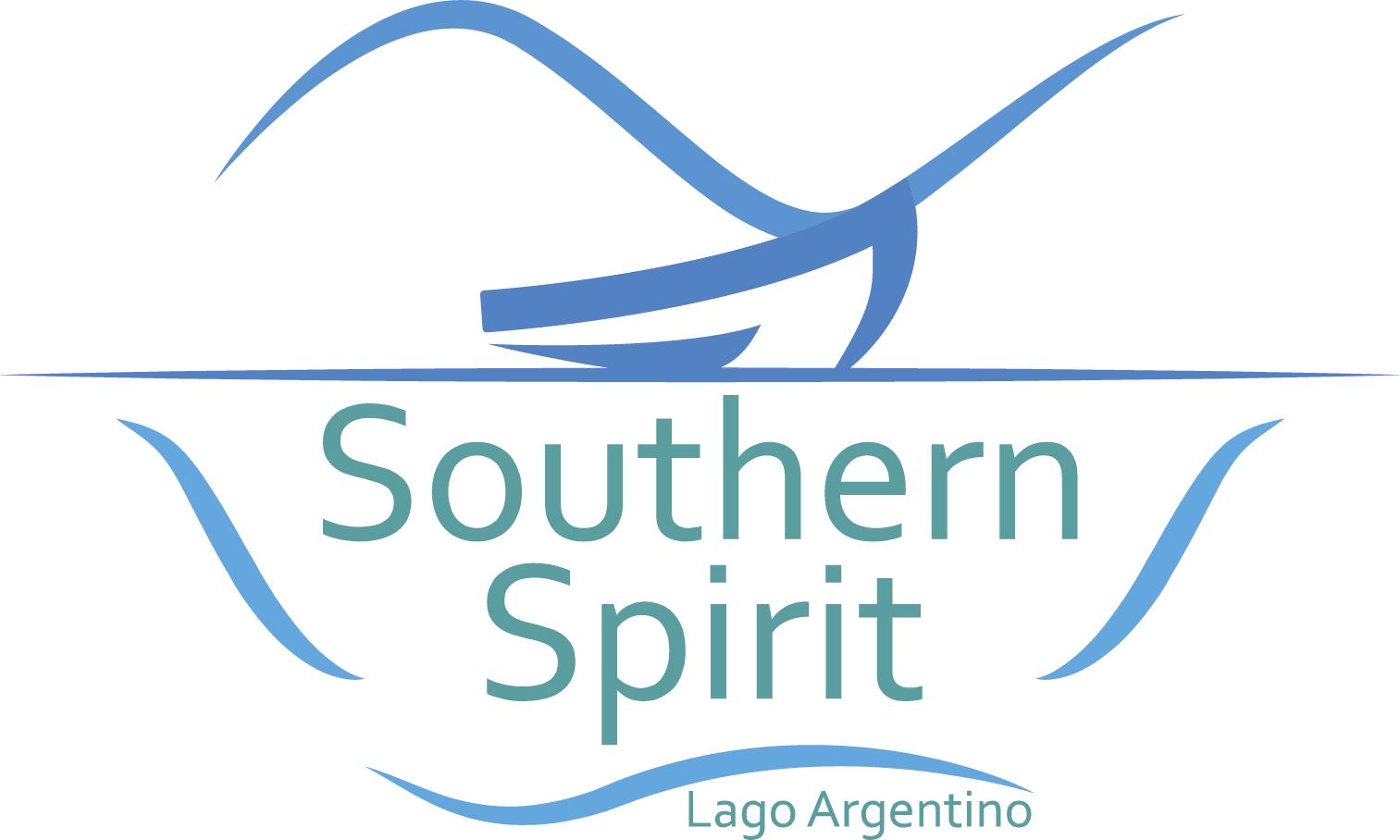 Southern Spirit