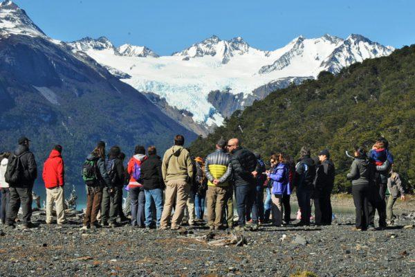 Cerro Negro FOTO 3.4